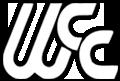 William Cress Corporation